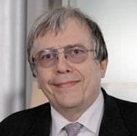 Gérard Brunaud, vice-président de l'Observatoire des achats responsables (ObsAR).