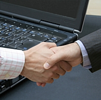 Réflexion sur la fonction achats : Grenoble Ecole de Management et Logica signent un partenariat