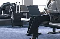 City One et Servair s'associent pour une solution de salons clé en main dans les aéroports