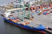 L'italo-suisse MSC et le français CMA CGM dans un même bateau