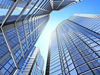 Les acheteurs s'invitent dans les dossiers des directeurs immobiliers