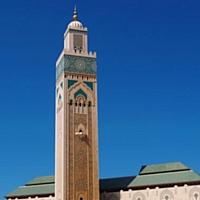 Le Maroc, une plateforme économique incontournable en Afrique du nord