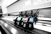 ID'M, une nouvelle marque de cartouches d'imprimantes