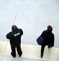 Sécurité: un conseil pour réglementer la profession