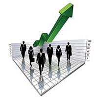 La R&D, clé de la compétitivité desentreprises françaises