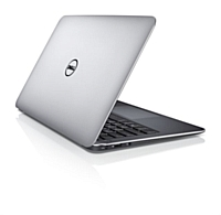 Le nouvel ultraportable XPS 13 signé DELL