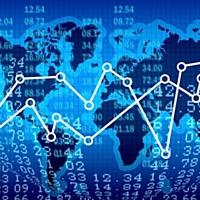 Quel panorama des risques pays en 2012 ?
