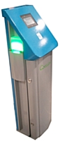 Grolleau se lance dans les bornes de recharge pour véhicules électriques