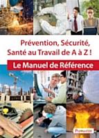 Prévention au travail: un nouveau référentiel pour les entreprises françaises