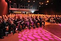 3e édition des trophées Décision Achats le 9 mars 2011