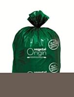 SPhere professionnel lance la première gamme de sacs à déchets en plastique végétal