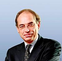 François Piot, président du SNLVLD