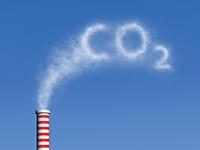 C'est bientôt l'heure du bilan des émissions de gaz à effet de serre...