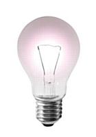 L'État s'engage à optimiser etmoderniser l'éclairage public descollectivités
