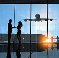 La filiale transatlantique de British Airways fait peau neuve