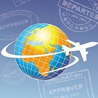 """Aeromexico élue """"meilleure compagnie aérienne d'affaires d'Amérique latine"""""""