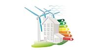 Le ministère de la Défense et EDF s'engagent en faveur de l'efficacité énergétique