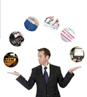 Les centres de services partagés: uneopportunité pour la fonction achats?