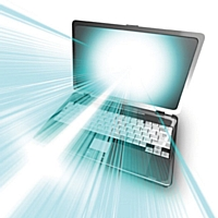 La GED fait passer Gecina de l'informatique au numérique…