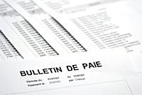 Data Syscom facilite la dématérialisation des documents sortants de La Poste