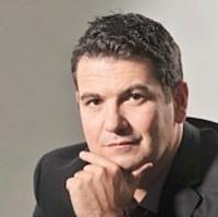 Xavier Lainé, directeur général de Primobox