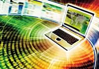 Covéa retient Ivalua Buyer V7 pour le déploiement de son système informatique achats