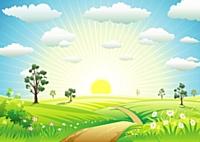 Konica Minolta veut réduire de 20 % son bilan carbone d'ici à 2015