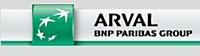 2011, une année fructueuse pour Arval