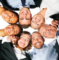 Le think tank achats de Logica Business Consulting se penche sur la maîtrise des risques