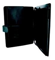 Protéger son iPad3 avec les housses Oxo Platinum