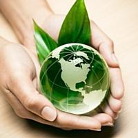 L'association HQE et Certivéa lancent une campagne d'information à destination des décideurs publics