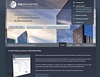 Le portail fournisseurs MyProcurement, un outil de prévention contre le travail dissimulé ?