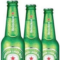 Heineken choisit EcoVadis pour évaluer lesperformances RSE desesfournisseurs