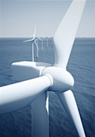 Le ministère de l'Industrie attribue le marché éolien en mer à l'EMF et Ailes Maritime