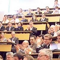 Plus de 175 professionnels des achats à la 21e édition du Forum DESMA