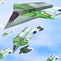 Déplacements pro : les leviers activés par les PME pour réduire les coûts