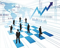 Les achats, une fonction stratégique de l'entreprise ?