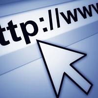 Nouveauté XMPie pour l'impression via Internet et le marketing à la demande