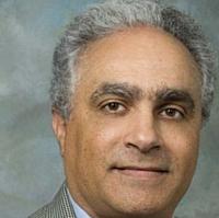 Taher Elgamal, consultant Sécurité.