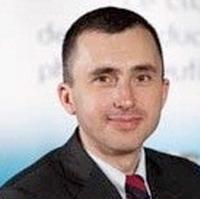 Fabien Riolet, Directeur de Polepharma