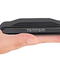 Le nouveau boîtier TomTom Link 510.