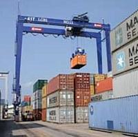 Cotecna et Orange Business services s'associent dans la surveillance du transit douanier