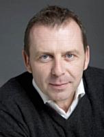 Stéphane Lemaire