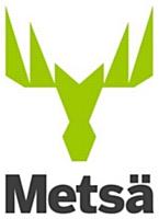 M-real devient Metsä Board