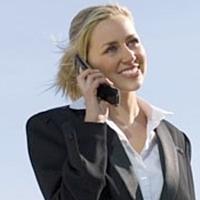 L'Ugap enrichit son catalogue des solutions de téléphonie sur IP et de communications unifiées