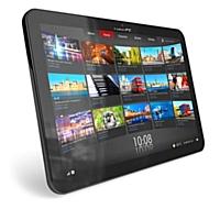 Eurêka Solutions annonce l'arrivée sur iPad de Notys NDF, sa solution de gestion de notes de frais