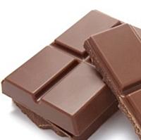 Chocolats-Privés lance son service entreprise