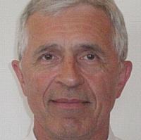 Lionel Willaert, directeur des achats et de la supply chain, groupe Imerys