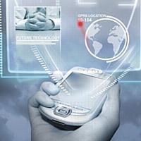 Association entre SAP et Amazon Web Services autour d'une solution de mobilité en cloud