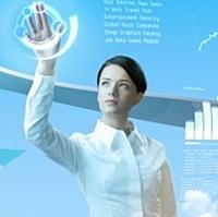 Deux tiers des décideurs utilisent des solutions analytiques et décisionnelles